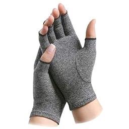 FDA20173 - IMAK Arthritis Glove, X-Small, Up to 2-3/4
