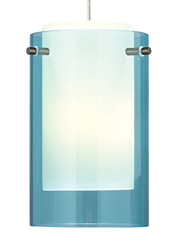 Tech Lighting Echo Pendant Large - 1