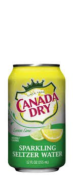 canada-dry-sparkling-lemon-lime-flavored-seltzer-water-12oz-can-pack-of-24