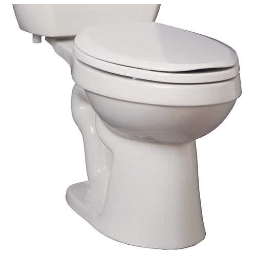 PROFLO 9400 Series Toilet Bowl PF9403WH White