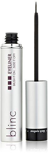 blinc Liquid Eyeliner, Black