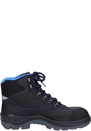 TEX Nero Atlas lavoro GTX GTX Atlas S3 535 scarpe 535 GORE wqA40A