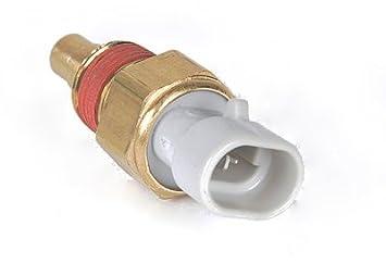 acdelco 213 77 gm original equipment engine coolant temperature sensor GM 3800 V6 Engine