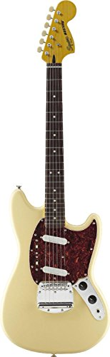squier-by-fender-vintage-modified-mustang-electric-guitar-rosewood-fingerboard-vintage-white