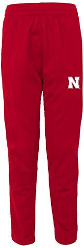 NCAA by Outerstuff NCAA Nebraska Cornhuskers Men