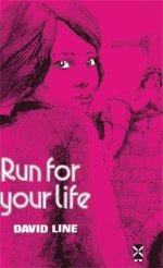 Run For Your Life (New Windmills KS3)
