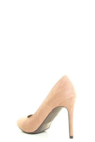Scarpe Da Donna Sandalo Con Tacco A Spillo E Sandali Con Tacco A Spillo