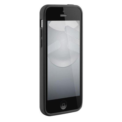 Numbers Stealth Tasche für Apple iPhone 5C