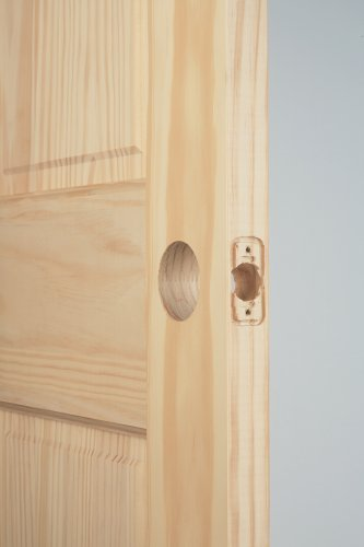 Irwin Tools Wooden Door Lock Installation Kit, 3111001 by Irwin Tools (Image #3)
