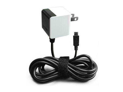 Cellet Powered Charger Motorola Smartphones