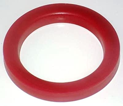 "ALC Tools 3"" Diameter Tank Closure Gasket for Pressure Tanks 40228"