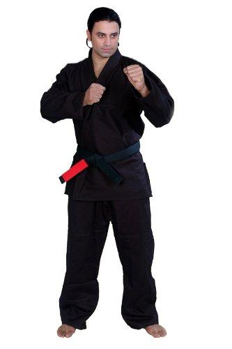 Bjj-Kimono-Jiu-Jitsu-judo-Gi-Student-Black-Color-6-A4-NO-LOGO
