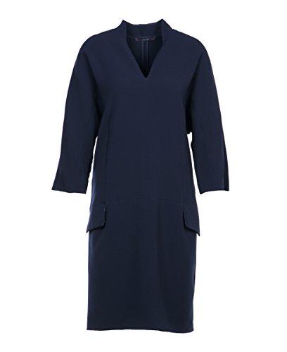 Laurèl Damenkleid Shibuya Shibuya Damenkleid Laurèl Blau Blau wOqEpxq