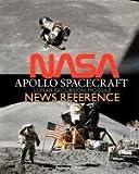 Nasa Apollo Spacecraft Lunar Excursion Module News Reference, Nasa and Richard C. Hoagland, 1937684989