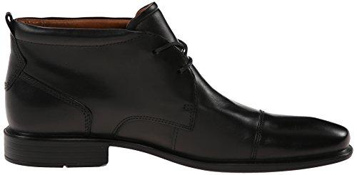 58441893c550 ecco cairo boot for sale   OFF63% Discounts