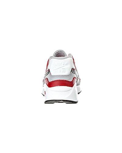 pied à Gris Air pour course St homme GS et Max de Nike noir nbsp;Chaussures 0q8Pqx