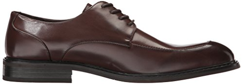 Onoterade Av Kenneth Cole Mens Utformning 30351 Oxford Brun