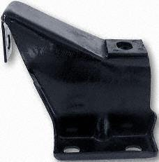 01 Drivers Side Bracket - 3