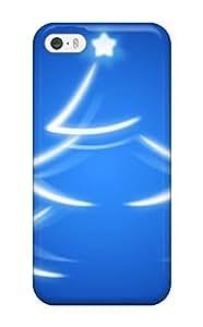 baltimore ravens logo 3D Phone SamSung Galaxy S3
