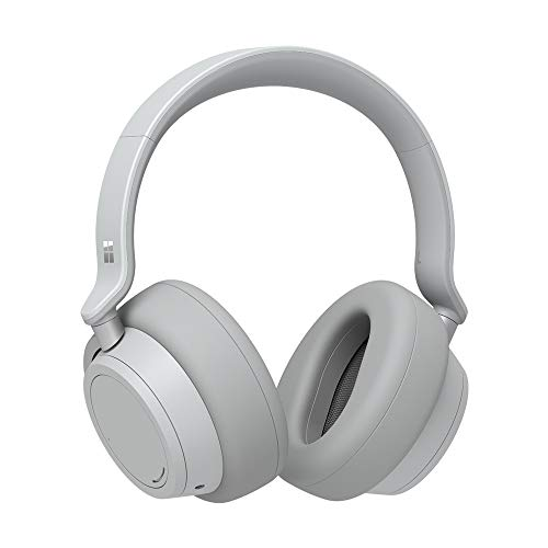 🥇 Auriculares Microsoft Surface.