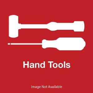 PART NO. VNE90087 Shaviv Set E with the Aluminum A Handle, Model 90087