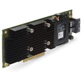 Dell PERC H730 - Storage controller (RAID) - 8 Channel - SATA 6Gb/s / SAS 12G...