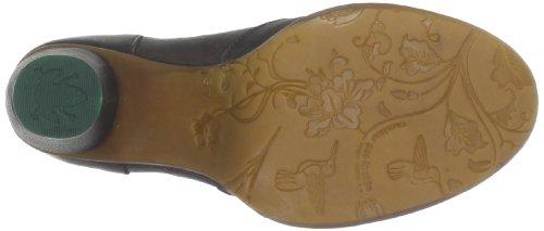 El Naturalista COLIBRI - Botas clásicas de cuero mujer marrón - Braun (Brown)