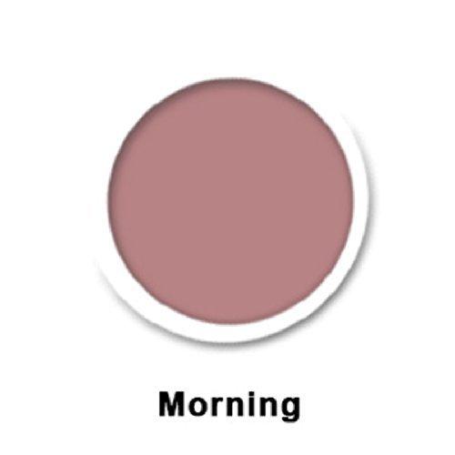 joe-blasco-dry-blush-morning