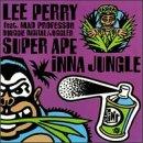 : Super Ape Inna Jungle