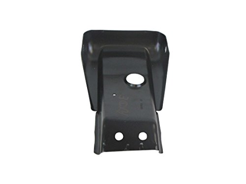 1996-2015 Chevy Express / 1996-2015 Gmc Savana Van Rear Step Bumper Outer Brace Rh (Van Rear Step Bumper)