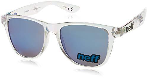 Sonnenbrille Daily Neff de ciclismo Gafas Fog Sun Addarx