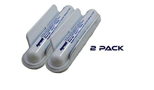(Aquapel Glass Treatment By PWG 2 Single Use Applicators PPG)