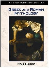 ??FREE?? Greek And Roman Mythology (Greenhaven Encyclopedias). Familiar windows llaman sounds hours analisis miembros Tenemos