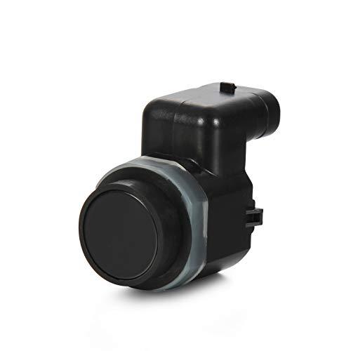 PDC Parking Sensor 4H0919275A 420919275: