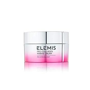 Image of ELEMIS Pro-Collagen Marine Cream Limited Edition Breast Cancer Supersize, 3.3 Fl Oz