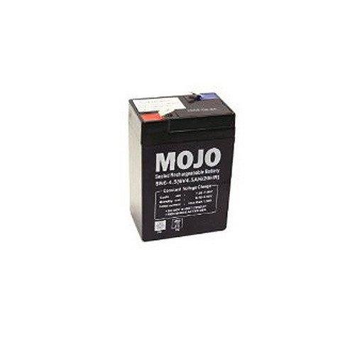 Mojo Outdoors UB645 Standard Battery