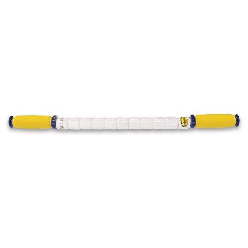 The Stick Marathon Massage Stick