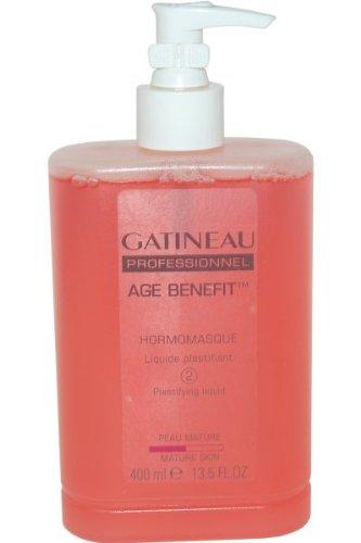 Gatineau - Plastifying Liquid - 400ml/13.5oz Payot My Payot Sleeping Pack - Anti-Fatigue Sleeping Mask - 50ml/1.6oz