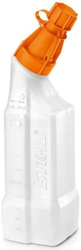 Botella mezcladora Stihl