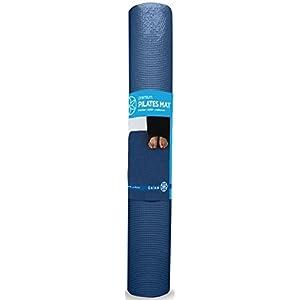 Gaiam Premium Pilates Mat