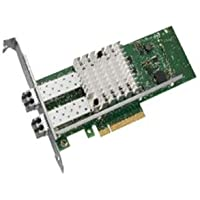 Intel Ethernet SFP+ LR Optic (E10GSFPLR) -