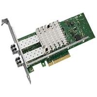 Intel Ethernet SFP+ LR Optic (E10GSFPLR) -