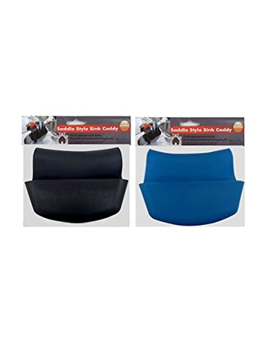 Handy Helpers Saddle Style Caddy Colors
