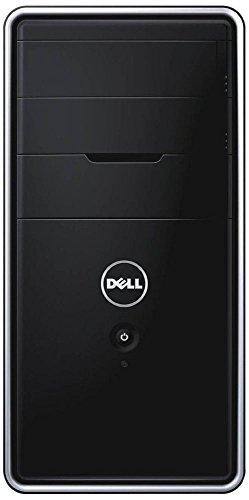 Dell Inspiron i3847-2310BK Desktop
