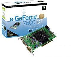CONNECT3D 6035 CONNECT3D 6035 Radeon 9600 128MB 128-bit DDR AGP 4X/8X Video Card