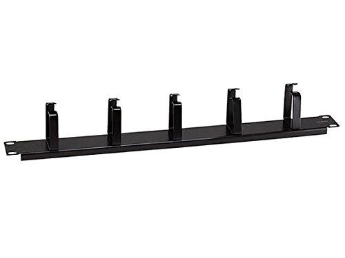 Cable Management Ring (Monoprice Premium Cable Management, Metal D-Ring, 1.75