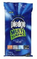 pledge-multi-surface-clean-dust-wipes-25