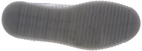 Zapatillas 23750 Para Marco Azul Mujer sky Comb Tozzi wTgxqFxEA