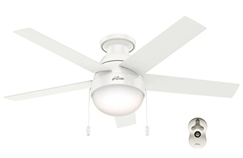 Fan And Led Light in US - 2