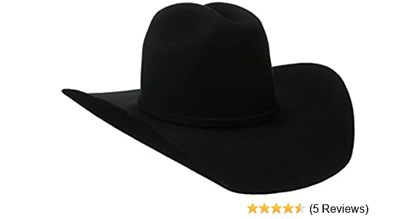 Twister Mens Dallas 2X Wool Cowboy Hat - T7101001 096H89 Christmas ... 58a3f1dc7ef